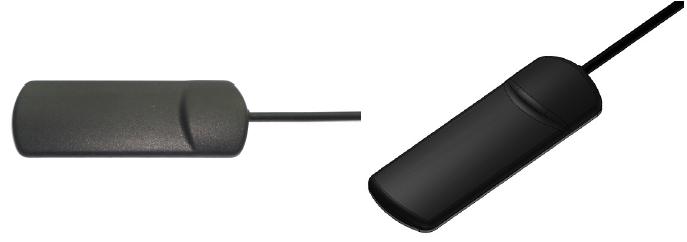 GSM Anteni 3.5 dBi