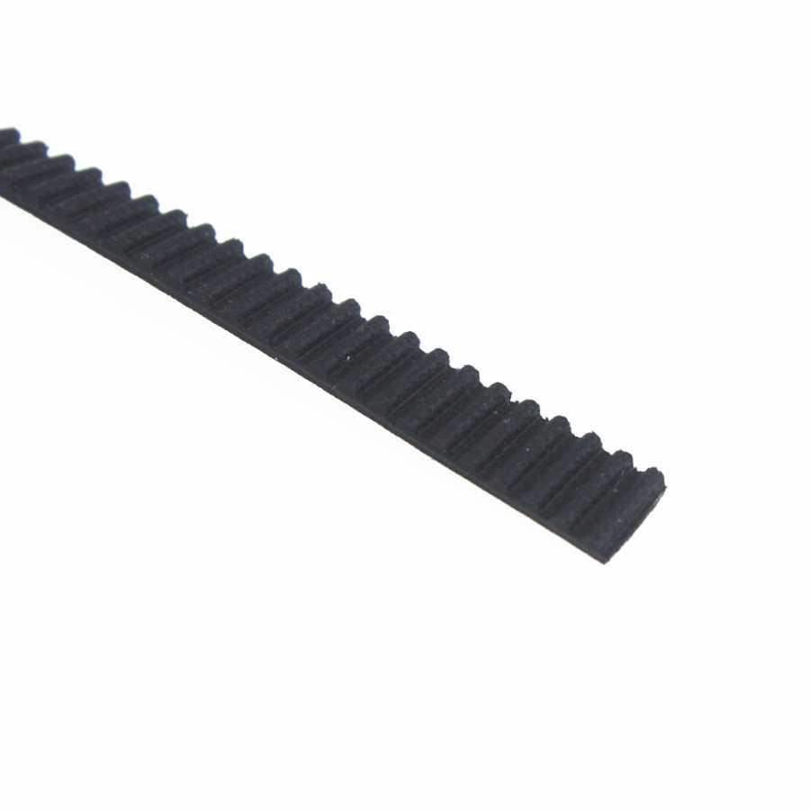 GT2 Zamanlama Kayışı (10mt) 6mm Kayış