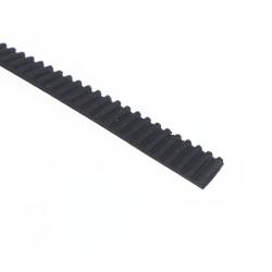 GT2 Zamanlama Kayışı (2mt) 6mm Kayış - Thumbnail