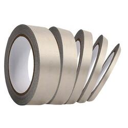 Gümüş İletken Gri Kumaş Bant 25mm - Thumbnail