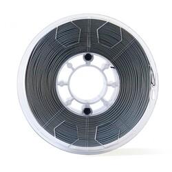 Gümüş PETG Filament 1.75mm - ABG - Thumbnail