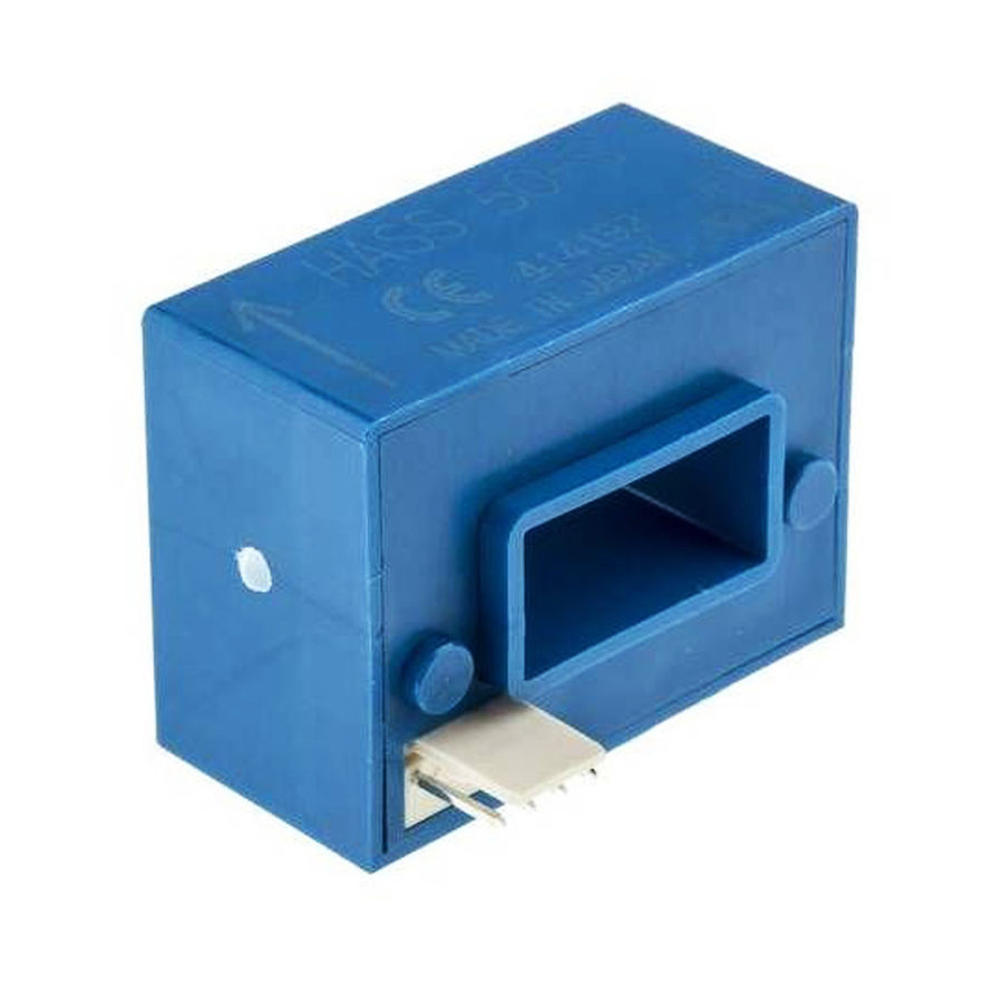 HAIS50-P 50A Akım Transdüser