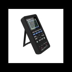 Hantek 2D72 2 Kanal 70 Mhz Dijital Osiloskop - Thumbnail