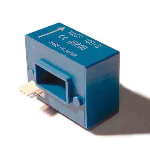 HASS400-S 400A Akım Transdüser