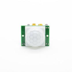 HC-SR501 Devreli Hareket Sensörü - Thumbnail