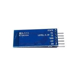 HC05 Arduino Bluetooth Modül - Thumbnail