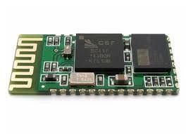 HC05 Bluetooth Modül