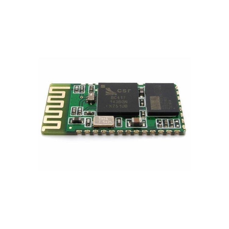 HC06 Bluetooth Modül