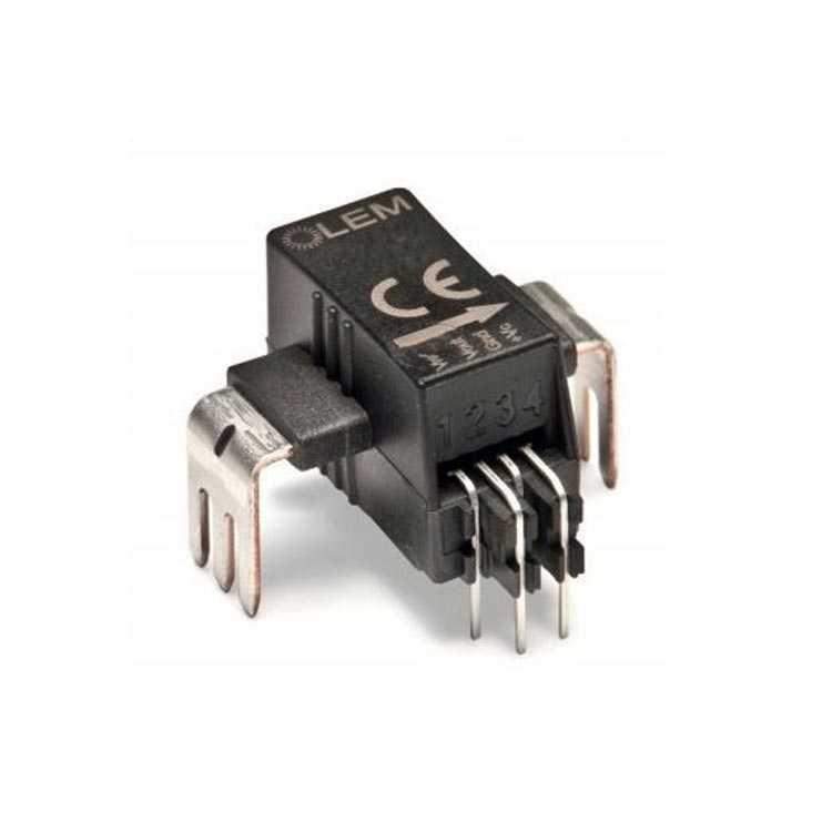 HLSR10-P Akım Transdüser 10A