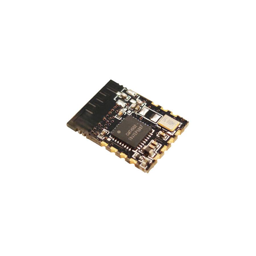 HM-BT4502B 2402MHz-2480MHz SMD Bluetooth Modülü
