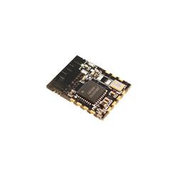 HM-BT4502B 2402MHz-2480MHz SMD Bluetooth Modülü - Thumbnail
