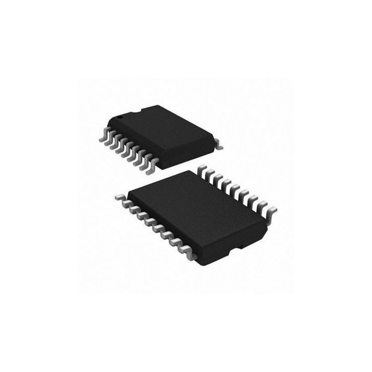 HT9170D-DTMF Receiver 3.58 MHz Rezonatör Entegresi SOP-18