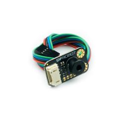 I2C Temassız IR Sıcaklık Sensörü - MLX90614-BCC - Gravity - Thumbnail