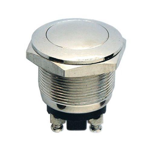 IC181 Metal Push Buton