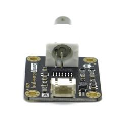 Analog İletkenlik Sensörü - İletkenlik Ölçer - Ölçüm Cihazı (K=1) - DFRobot - Thumbnail