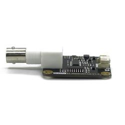 Analog İletkenlik Sensörü - İletkenlik Ölçer - Ölçüm Cihazı - (K=10) - DFRobot - Thumbnail