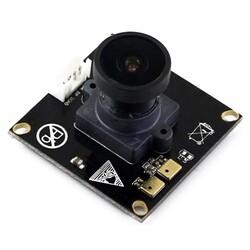IMX179 8MP HD Usb Kamera (A) Gömülü Mikrofon - Thumbnail