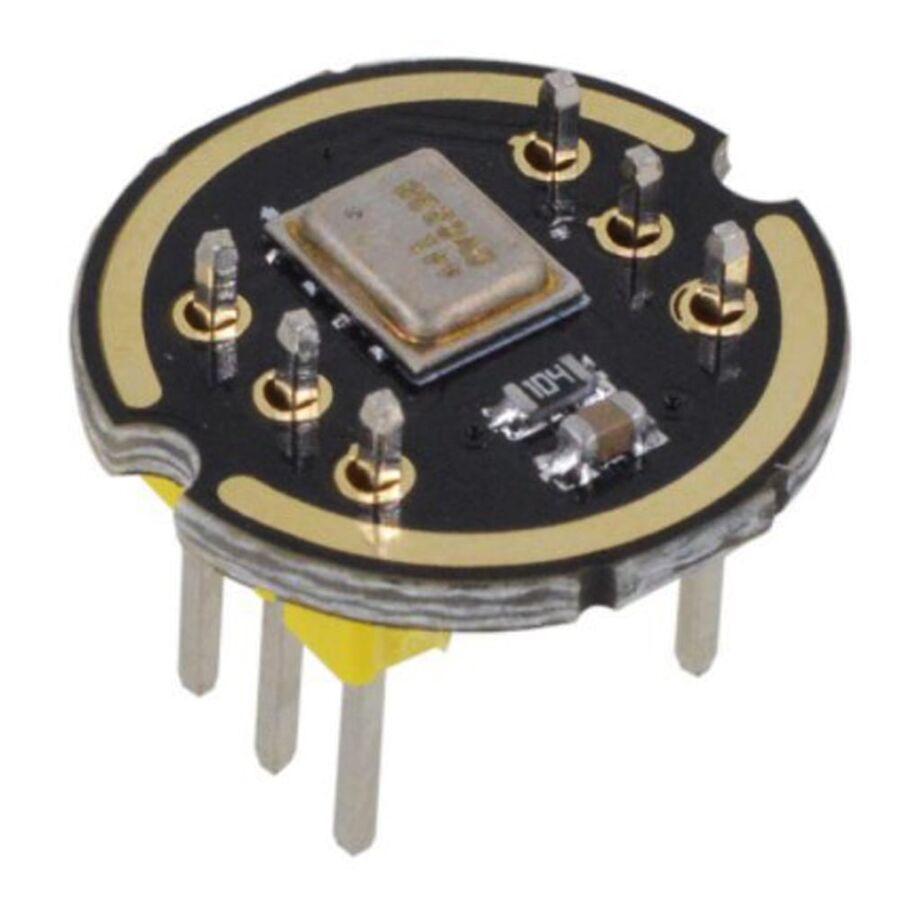 INMP441 Mems I2S Çok Yönlü Mikrofon Modülü