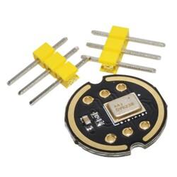 INMP441 Mems I2S Çok Yönlü Mikrofon Modülü - Thumbnail