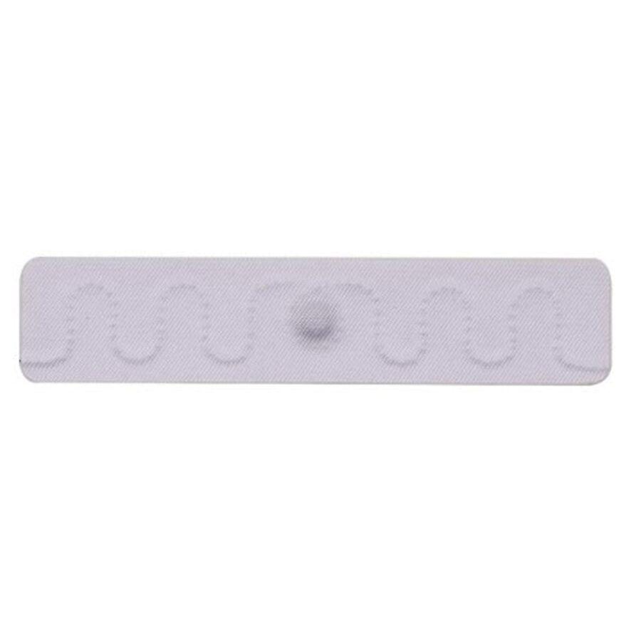 Isıya Dayanıklı Yıkanabilir Çamaşır RFID Etiketi