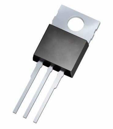 IXBP5N160G IGBT Bipolar Transistör - 3.5A 1600V