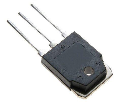 IXGH40N120C3D1 N Kanal IGBT Transistör 40A 1200V TO-247