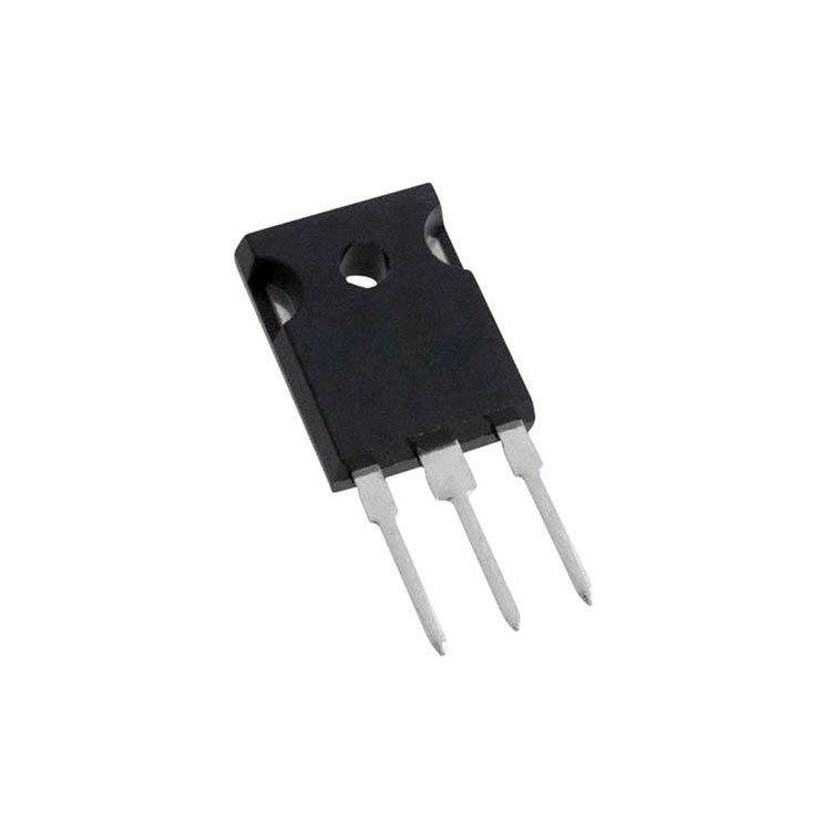 IXXH80N65B4H1 80A 650V GENX4 IGBT