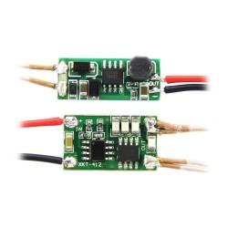 Kablosuz Şarj Modülü 5V 1A - Thumbnail