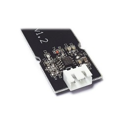 Kapasitif Toprak Nem Sensörü - Higrometre - Thumbnail