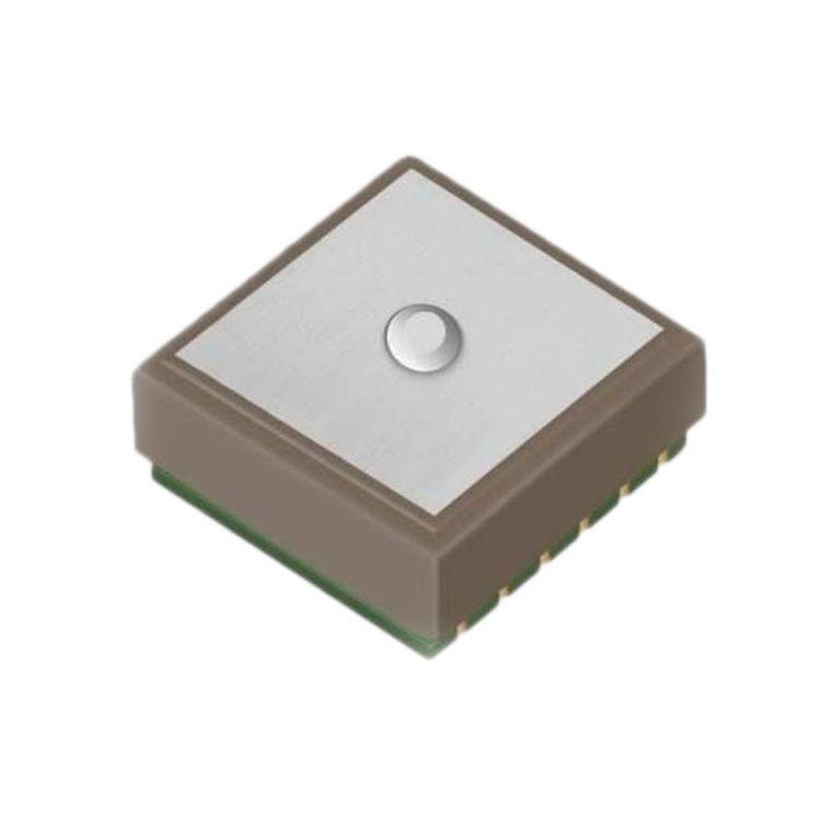L86-M33/L86NR01A05S - GPS Modül