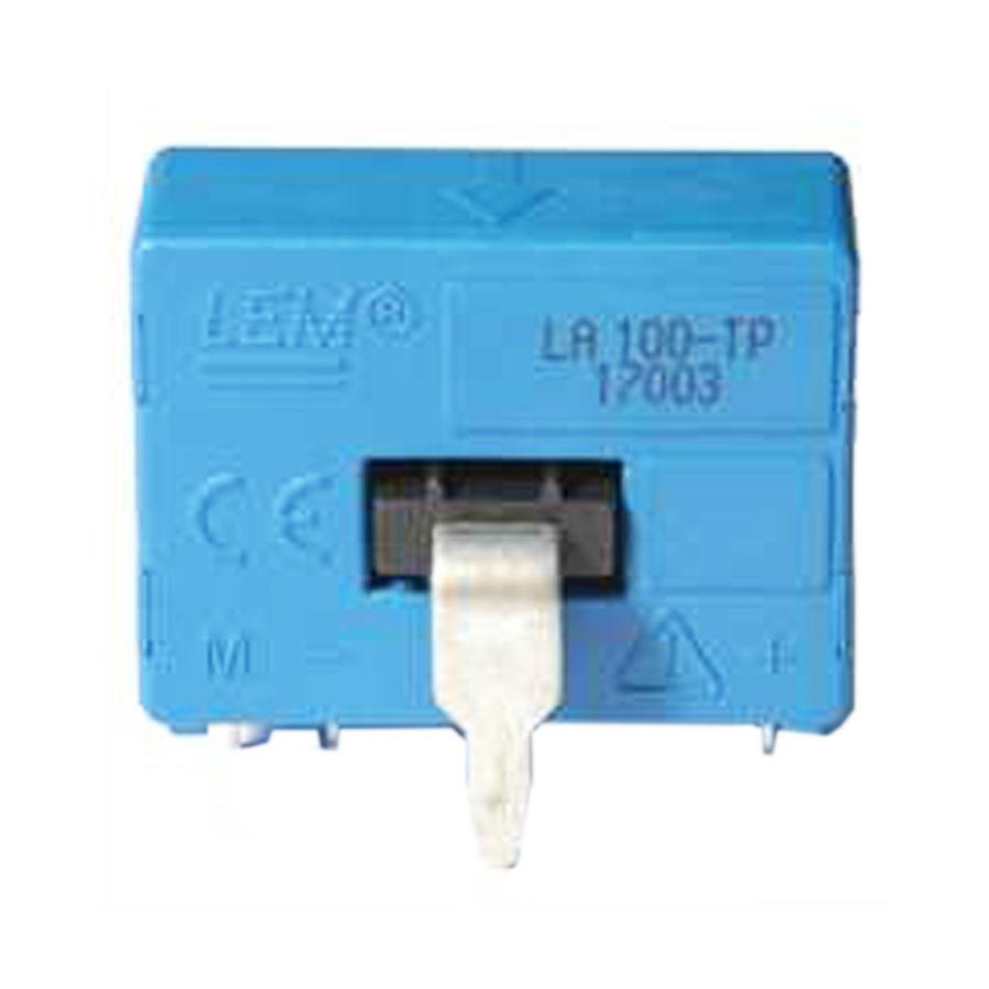 LA100P 100A Akım Transdüser