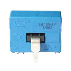 LA100P 100A Akım Transdüser - Thumbnail