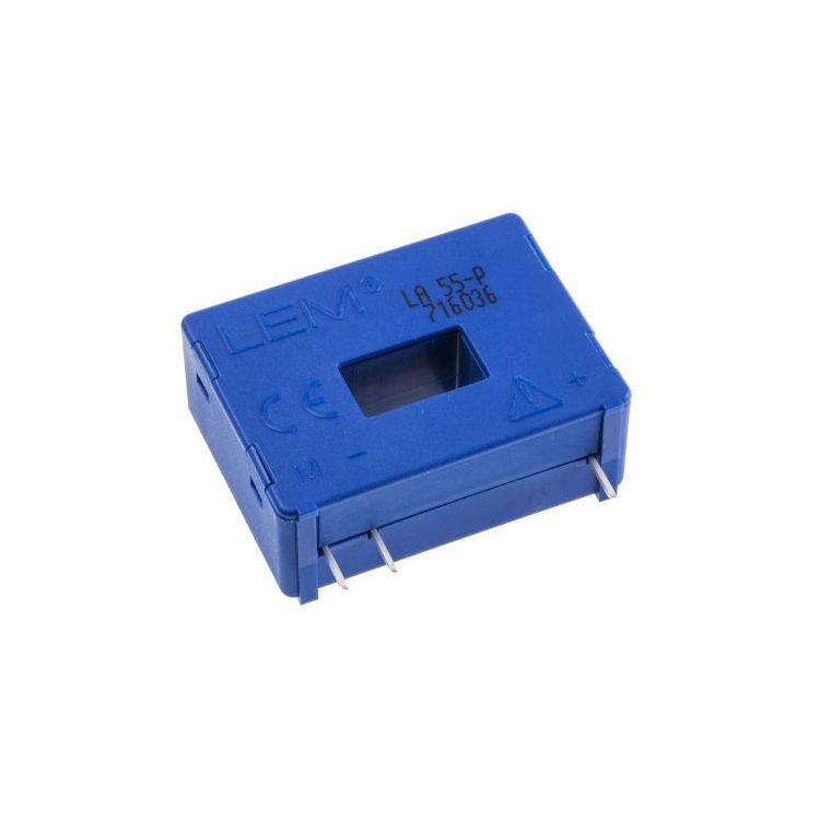 LA55-P 50A Akım Transdüser
