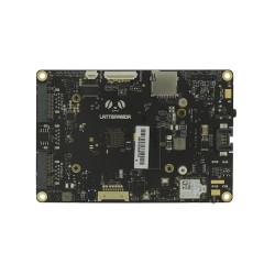 LattePanda Alpha 864s - Win10 Pro - Lisanslı - Thumbnail