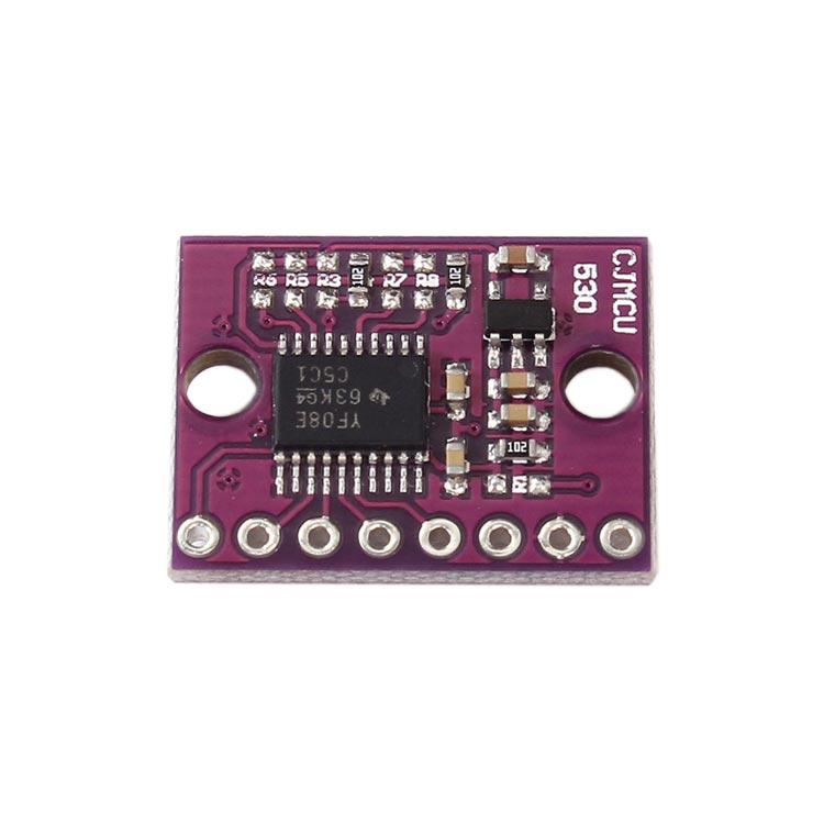 Lazer Mesafe Sensör Modül