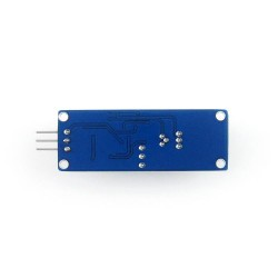 Lazer Sensör - WaveShare - Thumbnail