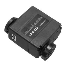 LDX-218 Çift Eksen Servo Motor - Thumbnail