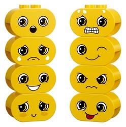 LEGO® Duygularını İnşa Et Seti - Thumbnail