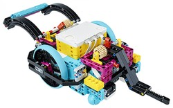 LEGO® Education SPIKE™ Prime Eklenti Seti - Thumbnail