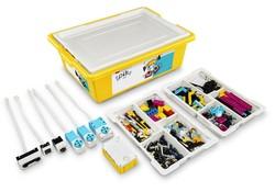 LEGO® Education SPIKE™ Prime Set - Thumbnail
