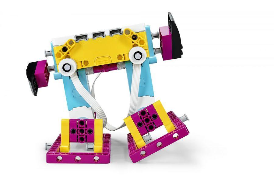 LEGO® Education SPIKE™ Prime Set