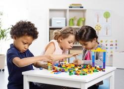 LEGO® Yaratıcı Tuğla Seti - Thumbnail