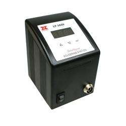 LF1600 60W Isı Ayarlı İstasyonlu Havya - Xytronic - Thumbnail