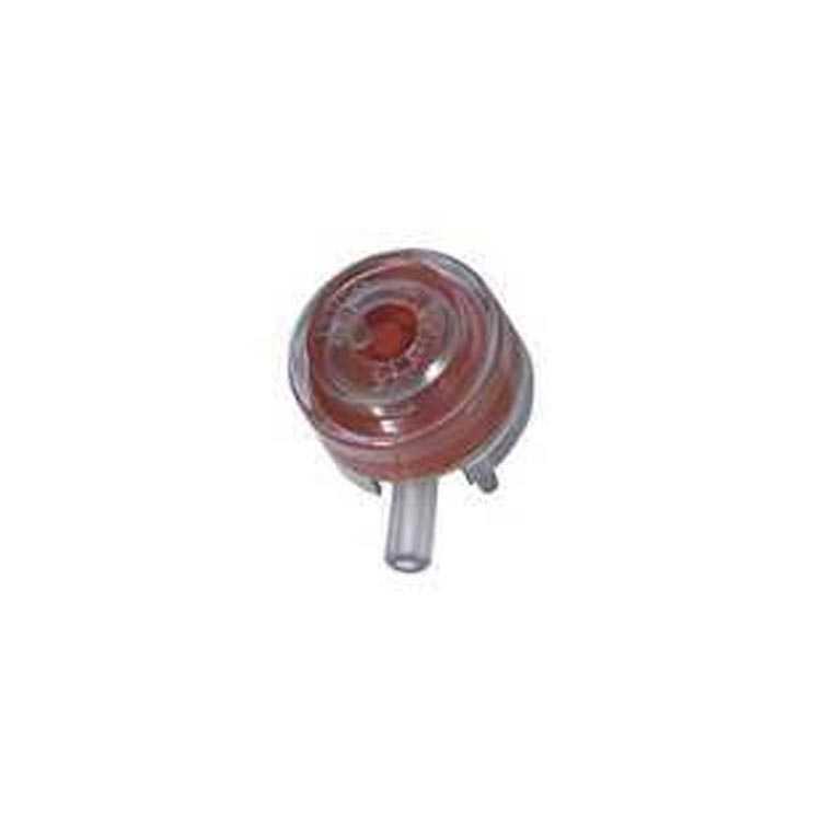 LFS-01 V180 Vakum Sensörü