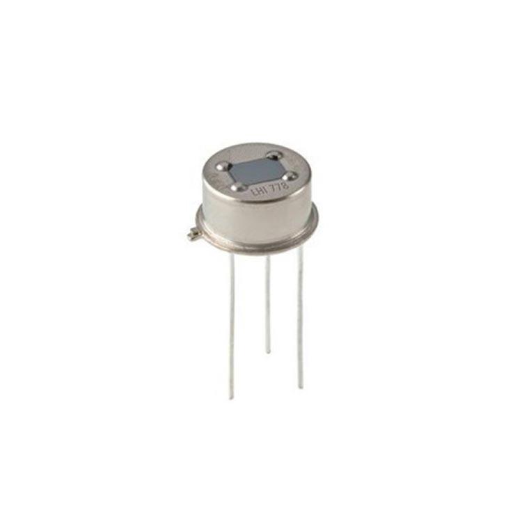 LHI778 PIR Sensör