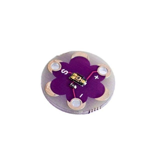 LilyPad Işık Sensörü Modülü - TEMT6000