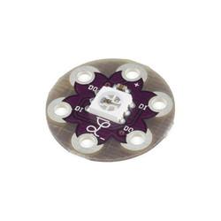 LilyPad RGB - Üç Renk - LED - Thumbnail