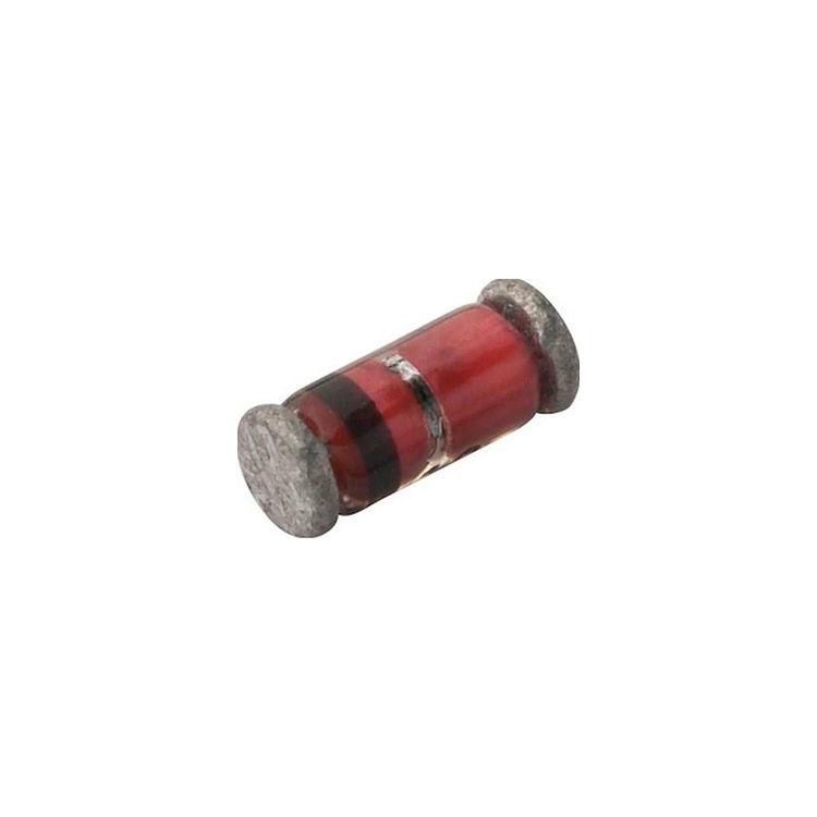 LL4148 SOD80 200mA 100V Diyot
