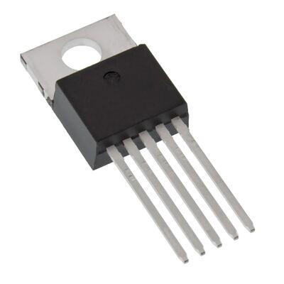 LM2575T 3.3V 1A Voltaj Regülatörü To220-5