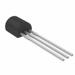 LM2931-AZ 5V Voltaj Regülatörü - TO92 - Thumbnail